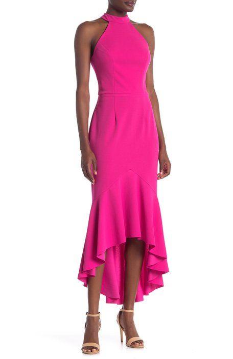 Dresses Nordstrom Rack Dresses Nordstrom Dresses Fashion