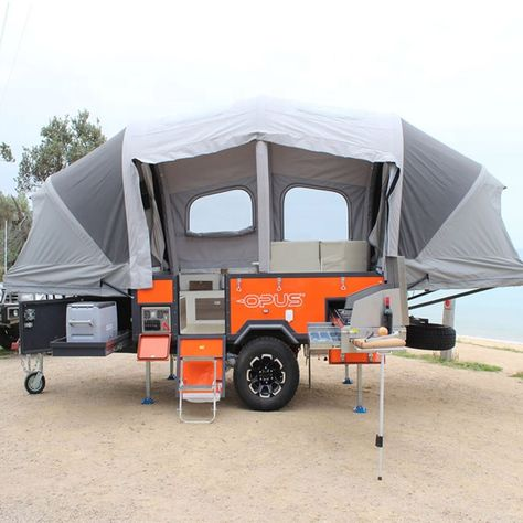 folding campers trailer tents for sale