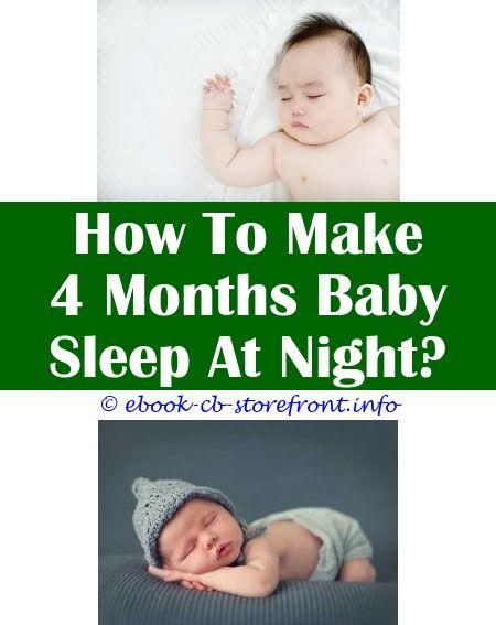 12 First Class Baby Sleep Movie Ideas