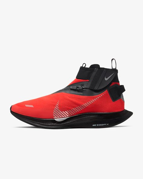 chaussure pour courir nike