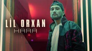 Lil Orxan Hara Mp3 Indir Lilorxan Hara Yeni Muzik Lille Itunes