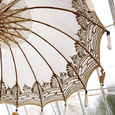 Carolyn Donnelly Eclectic Cream Carolyn Donnelly Eclectic Bali Parasol Dunnes Stores Tuin