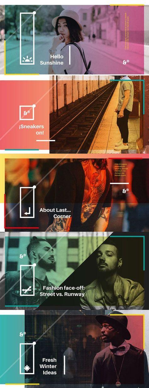 Photoshopで差がつく、ハイクオリティな無料PSDデザイン素材48個まとめ - PhotoshopVIP
