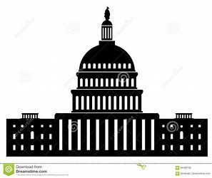 415px Us Architectofthecapitol 2010logo Svg Png 415 440 Building Logo Capitol Building Supreme Court Building