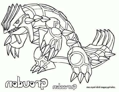 Coloriage Pokemon Dracaufeu X Dracaufeucoloriage0d Sketches Art