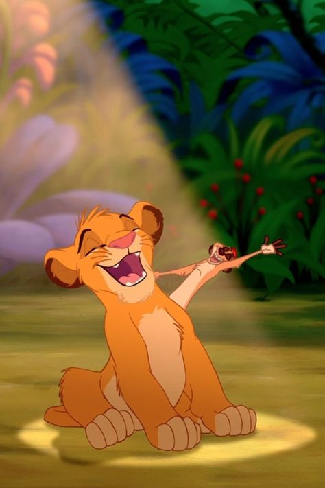 Quiz: What's Your Disney Theme Song?