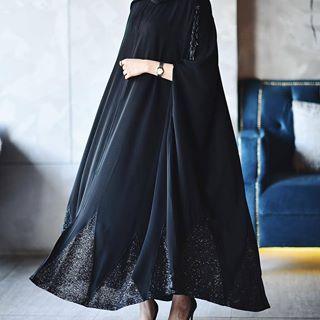 Subhan Abayas Subhanabayas Instagram Photos And Videos Abaya Fashion Abaya Fashion