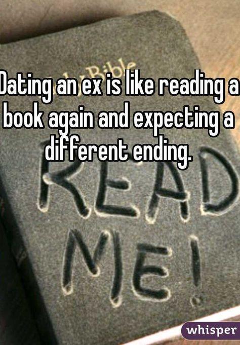 Online Dating slogans exempel