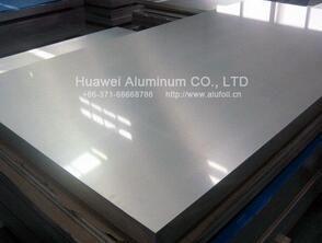 1050 F Aluminum Sheet Aluminium Sheet Aluminum Metal Prices