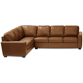 Sectionals Sofas For The Home Jcpenney Sectional Sofa Corner Sofa Sectional