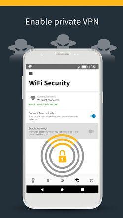 13c349cd90a269b5bc15f76695a4606d - How To Use Secure Vpn App