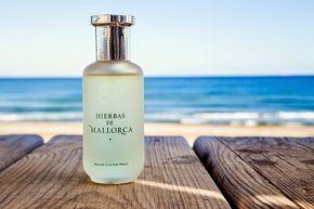 Perfumes Para Cada Epoca Del Ano Dos Recomendaciones Para El