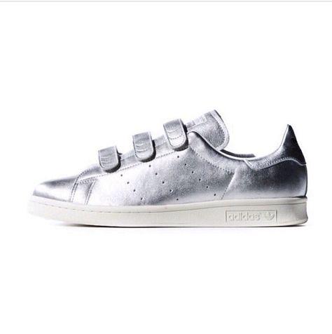 adidas Originals by NIGO][STAN SMITH CF