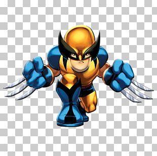 Marvel Super Hero Squad Online Hulk Iron Man Superhero Png Clipart Avengers Cartoon Comic Fict Marvel Characters Art Wolverine Artwork Wolverine Superhero