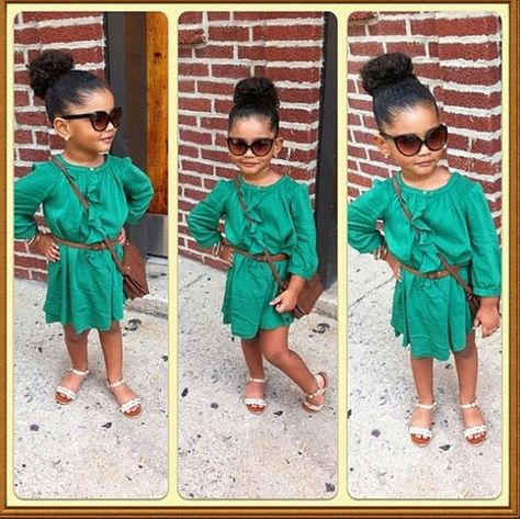 IN LOVE WITH THIS DIVA!!