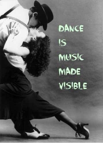 Trendy Wedding Quotes And Sayings Short God Ideas Trendy Wedding Quotes And Sayings Short God Ideas,ART OF DANCE Trendy Wedding Quotes And Sayings Short God Ideas humor music gif tok videos funny videos Just Dance, Dance Like No One Is Watching, Shall We Dance, Dance It Out, Dance Music, Latin Dance, The Embrace, Ballroom Dancing, Wedding Dancing