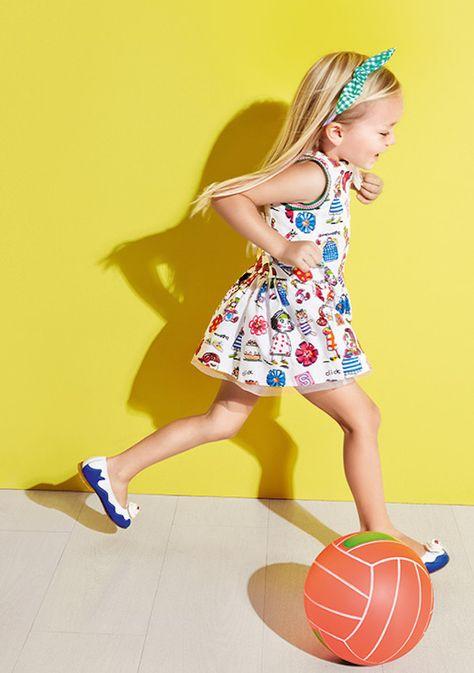Moda infantil Archivos - Página 3 de 105 - Minimoda.es