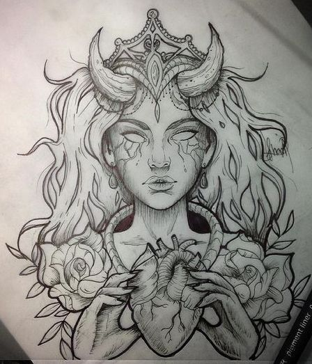 dessins de tatouage 2019 screenshots.firef... -