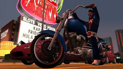 اقوي كلمات سر Gta للاندرويد والكمبيوتر كاملة Grand Theft Auto San Andreas Grand Theft Auto Series