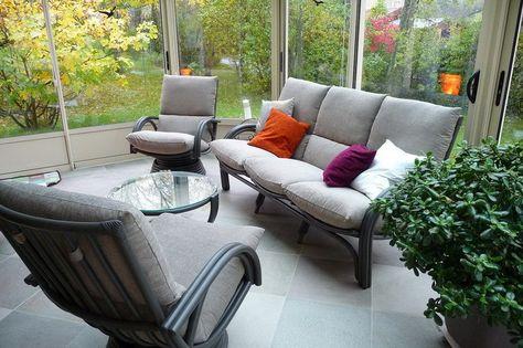 Album Salons Rotin Et Loom Exodia Home Design Tables