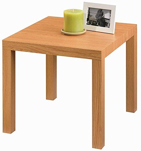 End Table Clearance Bed Side Table Tv Square Coffee End Tables