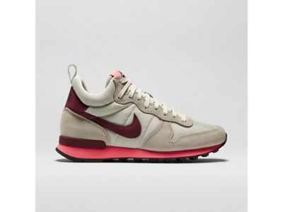 sneakers for cheap 13379 55423 Nike Internationalist Mid Women s Shoe