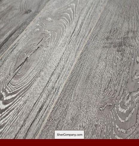 Wood Floor Paint Ideas Leftover Laminate Flooring Ideas And Pics Of Living Room Flooring Tiles Hardwood Floors Dark Laminate Flooring Grey Flooring