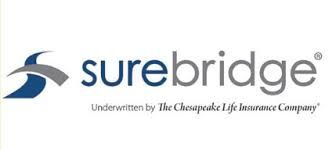 Pin On Health Insurance Open Enrollment