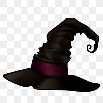 Sombrero De Bruja De Halloween Mano Dibujar Clipart De Sombrero Vispera De Todos Los Santos Bruja Png Y Psd Para Descargar Gratis Pngtree How To Draw Hands Happy Halloween Witches