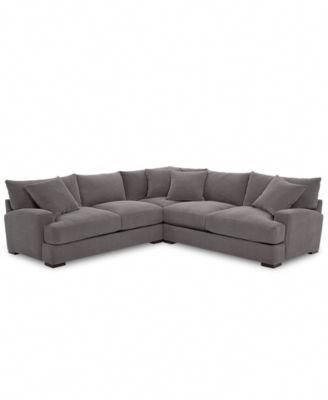 29 Awesome Sectional Sofas With Storage Sectional Sofa Connector