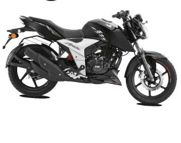 Tvs Apache Rtr 150 Double Disc For Sale In Bangladesh Rtr