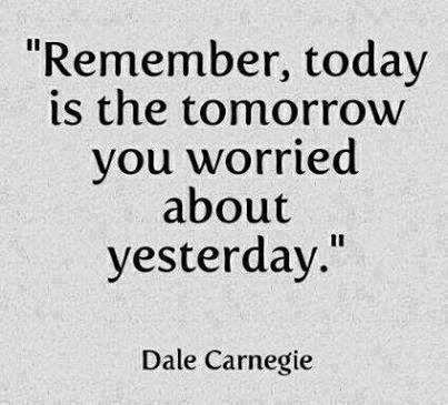 Top quotes by Dale Carnegie-https://s-media-cache-ak0.pinimg.com/474x/13/d3/2c/13d32c371dc7823b049685431445304d.jpg