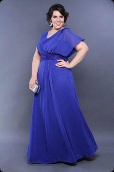 Las Mejores 82 Ideas De Vestido Largo Para Boda Gorditas Vestidos Largos Para Boda Vestidos De Fiesta Vestido Para Gorditas