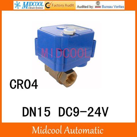 19 49 Buy Here Https Alitems Com G 1e8d114494ebda23ff8b16525dc3e8 I 5 Ulp Https 3a 2f 2fwww Aliexpress Com 2fitem 2fcwx Control Valves Valve Electricity