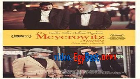 Https Video Egybest News Watch Php Vid 9b9e51e86 Incoming Call Screenshot Videos Video