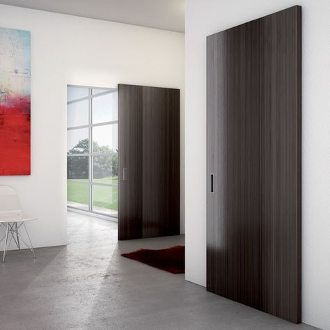Hafele Slido Design 50 M Hafele Uk Ltd Door Fittings Interior Barn Door Hardware Sliding Doors Interior