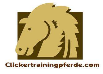 Wie fange ich an? - Clickertraining für Pferde