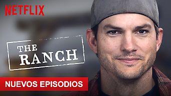 The Ranch Netflix The Ranch Episodios