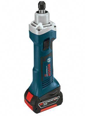 8 Nama Power Tools : power, tools, Bosch, Grinder, DGSH181, Power, Tools,, Grinder,, Cordless, Drills