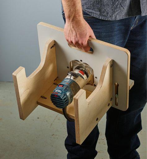 cepilladora manual de madera plano de esquina de bordes biselados de 45 grados para biselar y recortar Tangzhan Herramienta de mano para carpinter/ía de madera