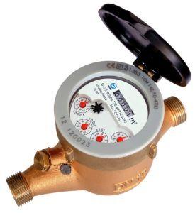Term/ómetro digital flotante con energ/ía solar medidor de temperatura de agua flotante para ba/ñera de hidromasaje y piscina Raword