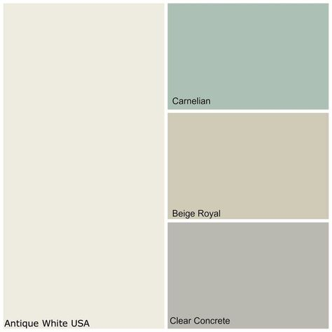 paint colors for 2014 | paint color trends 2014 - Google Search | For the Home