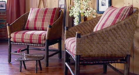 Retreat Home Furniture Hayward Wisconsin