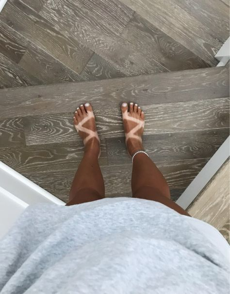 Pin by robynn sofield on ella's nails summer vibes, summer aesthetic, summe Summer Goals, Summer Fun, Summer Things, Summer Travel, Summer Feeling, Summer Vibes, Good Vibe, Summer Aesthetic, Summer Bucket