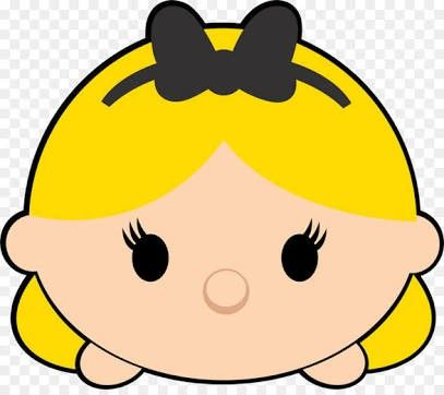 Pin De Tutu En Tsum Tsum Disney Dibujos De Personajes De Disney Dibujos Cute Disenos Para Camisetas