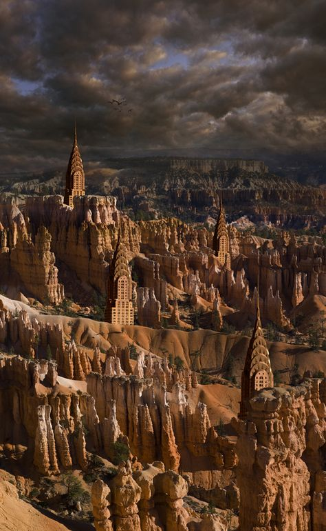 41 Best Bryce Canyon National Park Ideas Bryce Canyon National Park Bryce Canyon Canyon