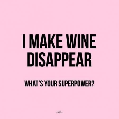 Drink Wine Day We Vieren Deze Feestdag Met De Allerleukste Wijnquotes Trink Zitate Alkohol Zitate Gute Spruche