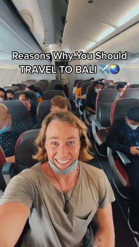 Cheap Trills In Bali