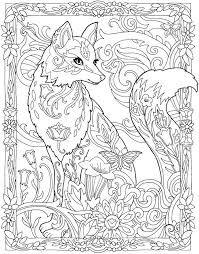 Bildergebnis Für Www Ausdrucken Zencolor Tierede Anouk