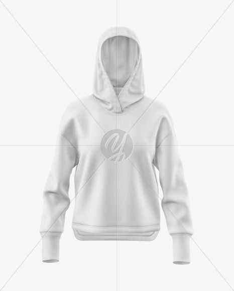 1740+ Hoodie Mockup Model Photoshop File